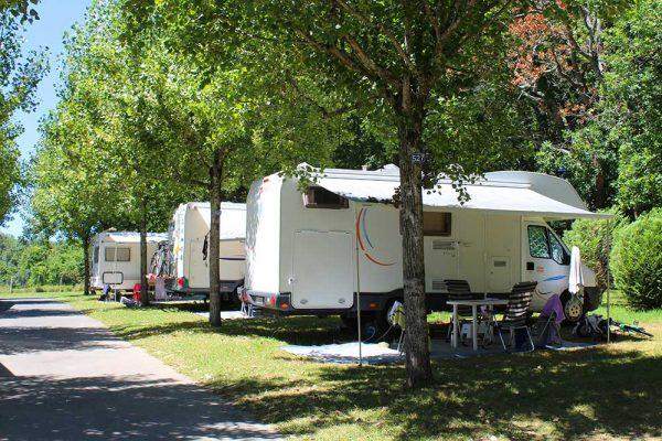 Camping Eskualduna : Img 7414web