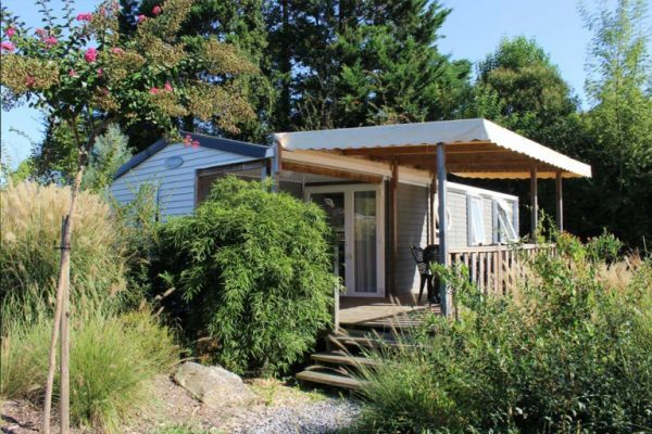 Camping Eskualduna : Loggia 1 768x512