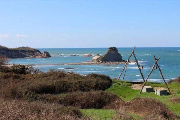 Camping Eskualduna : Slider Asp5
