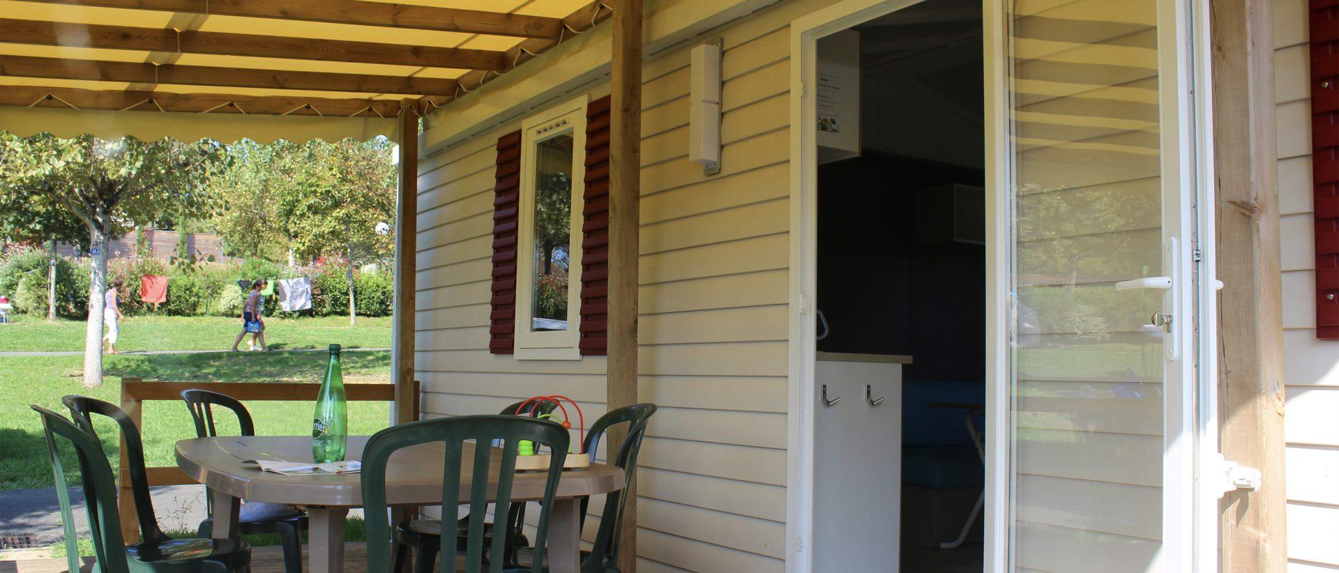 Camping Eskualduna : Slider Mercure Premium1